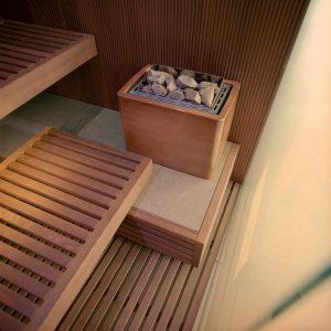 sauna-body-loveS2
