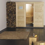 sauna-klafs-empire5