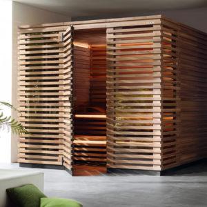 sauna-klafs-mateo-thun10