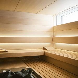 sauna-klafs-shape2