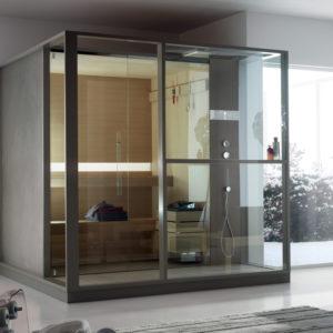 sauna-logicas-effegibi