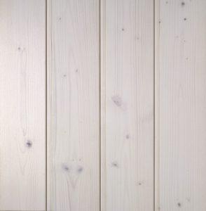 saunos-apdaila-balta-egle