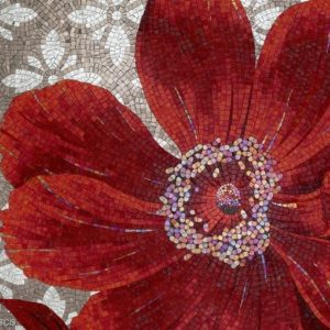 sicis_-_panno_iz_steklyannoj_mozaiki