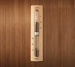 smelio-laikrodis-deluxe-klafs-saunai-s1