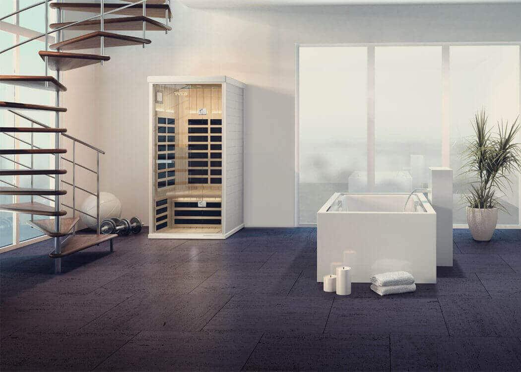 sun-s-sain-miljöbild-infra-sauna-tylohelo