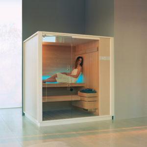 surenkama-sauna-ONE-S