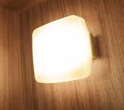 sviestuvas-cubo-klafs-saunai-s1