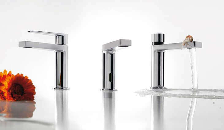 tres-tapware-for-bathrooms