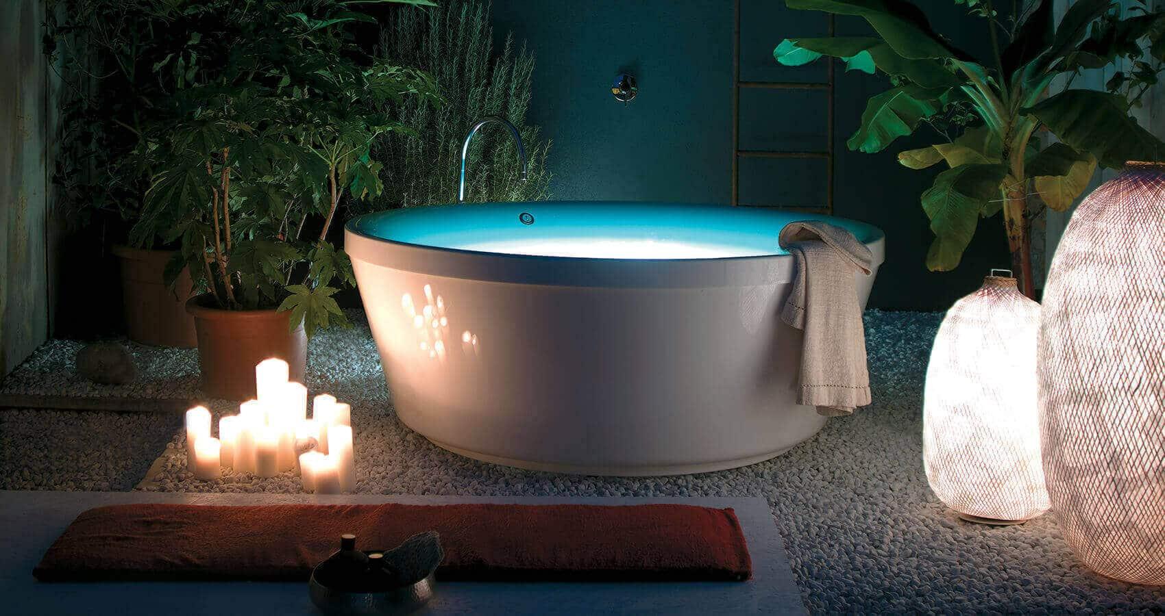 zucchetti-kos-bath-tubs-geo-collection