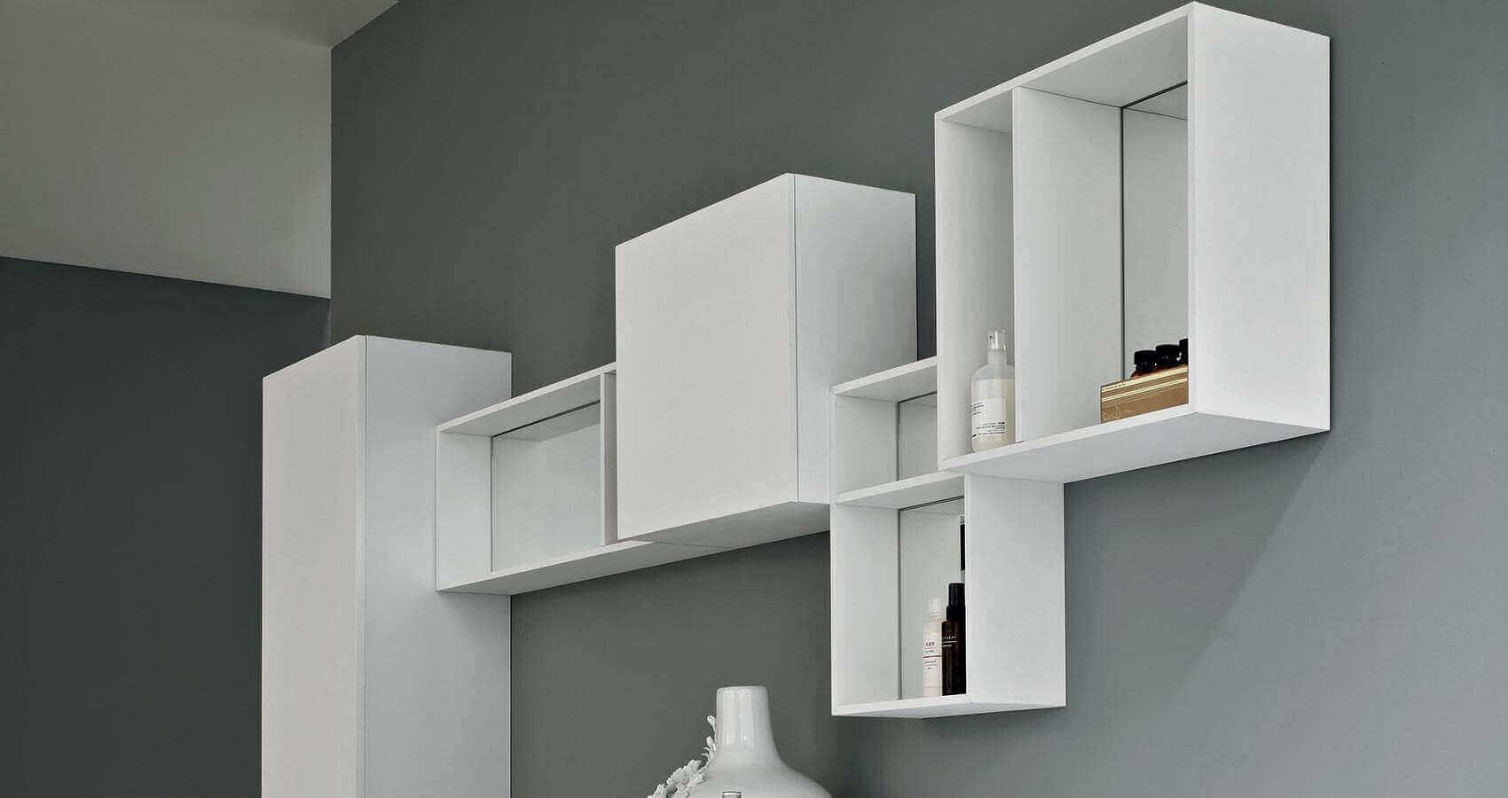 zucchetti-kos-compliments-furniture