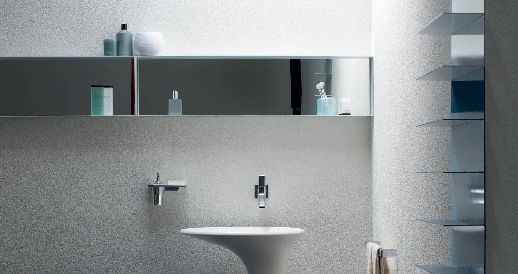 zucchetti-kos-compliments-mirrors