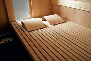 saunos-s1-gultas-dviems