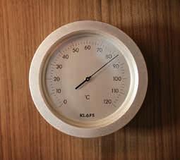 termometr-sauna-s1