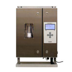 klafs-Micronizer-SP4-halogeneratorius-druskos-generatorius