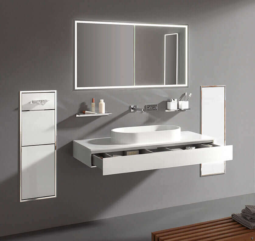 emco-washstands