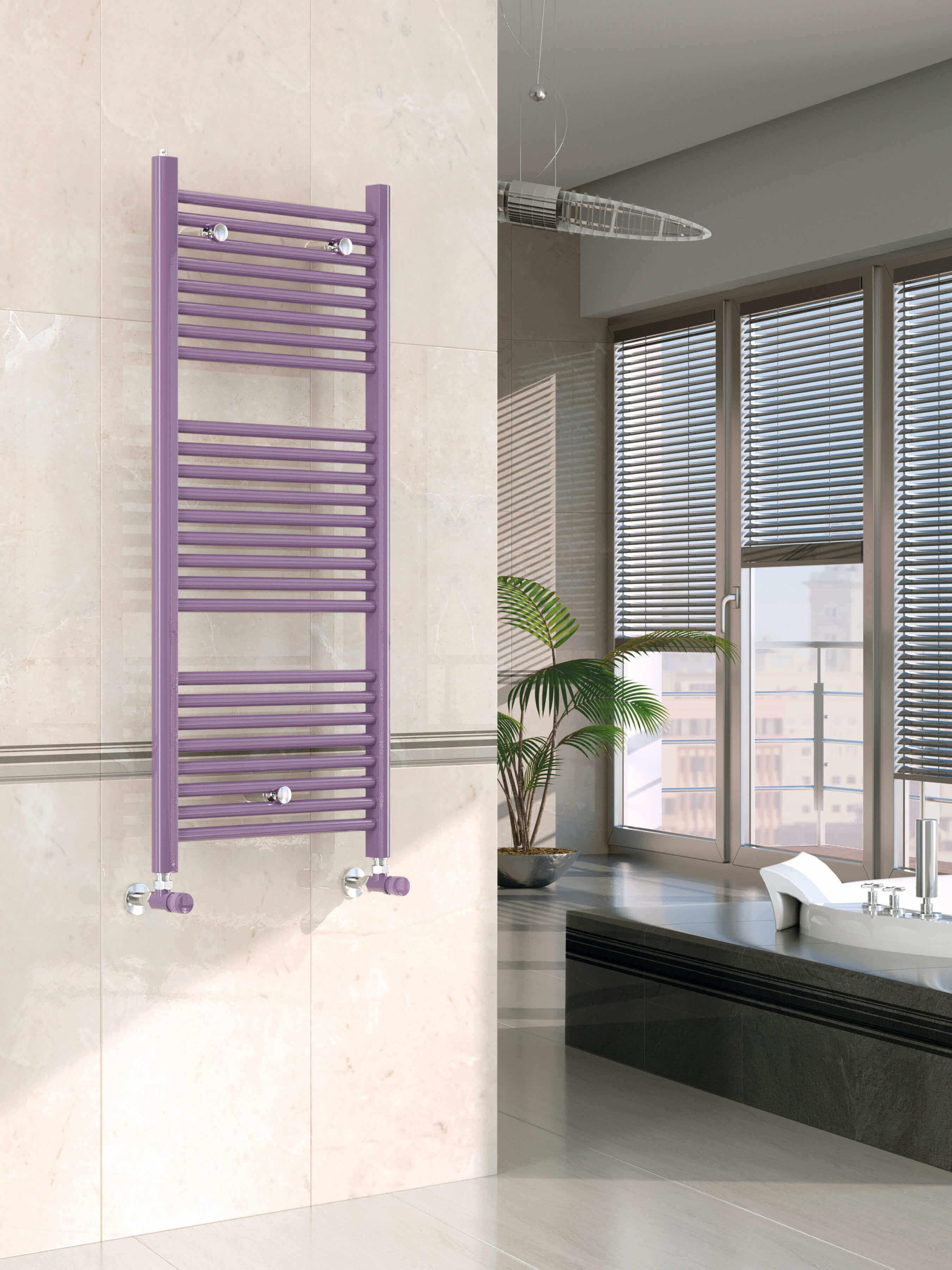 scirocco-h-laguna-towel-heater