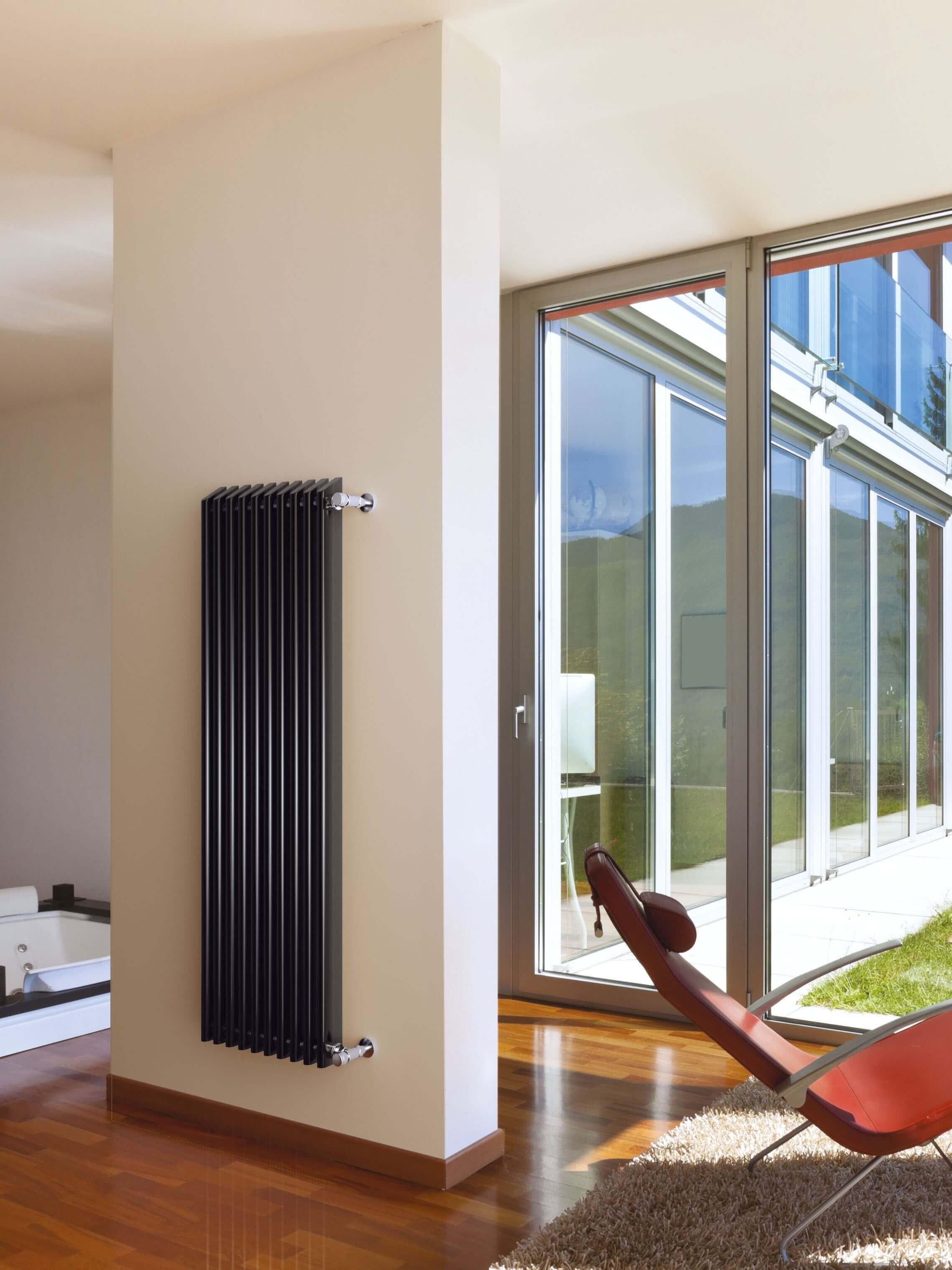 scirocco-h-mistral-radiator