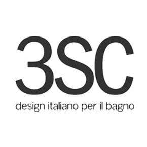 3sc-logo