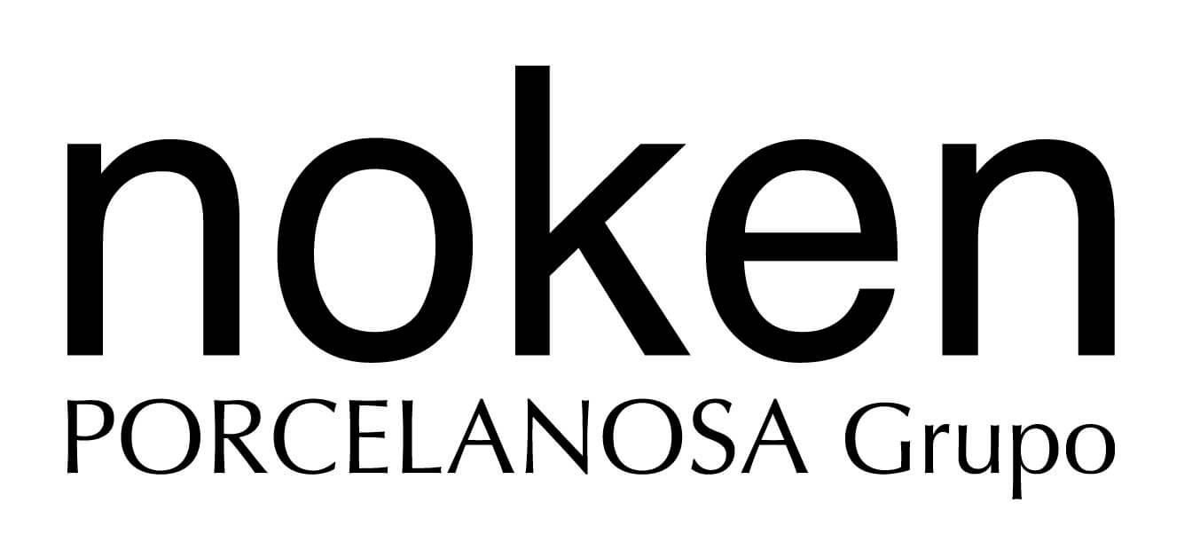 Noken-logo