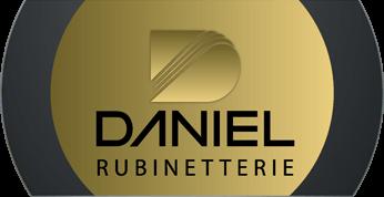 daniel-rubinetterie-logo