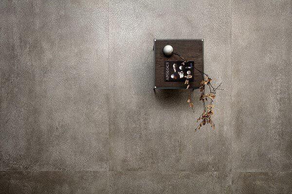 lea-ceramiche-slimtech-concreto