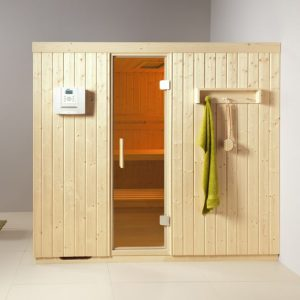 surenkama-sauna-roger-origo