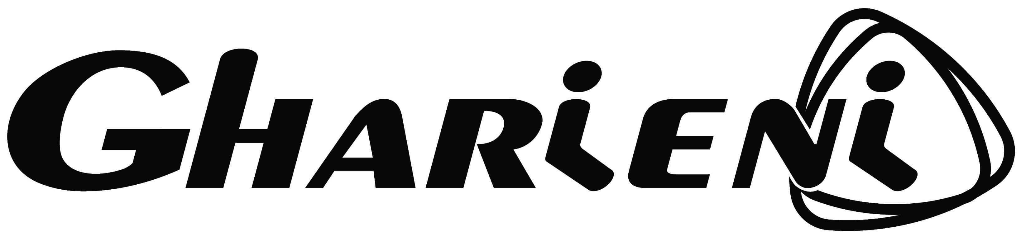 gharieni-logo
