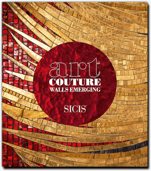 sicis-art-couture-mozaika