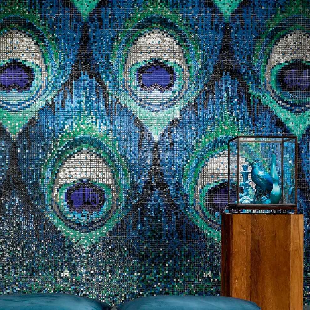 sicis-ipix-mosaic