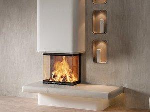 sommerhuber-tiled-stoves-fireplaces-1