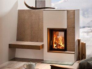 sommerhuber-tiled-stoves-fireplaces-2