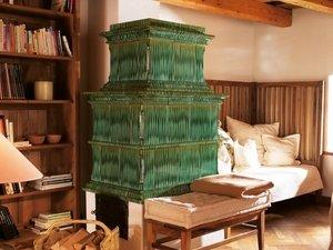 sommerhuber-tiled-stoves-fireplaces-3
