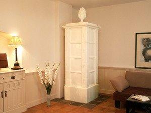 sommerhuber-tiled-stoves-fireplaces-4