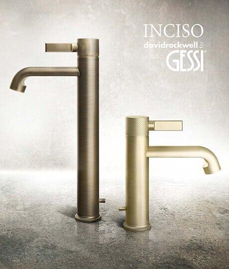 gessi-inciso-3