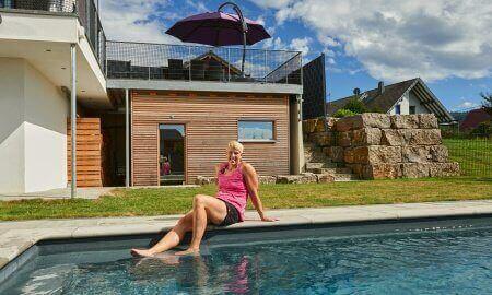klafs-sauna-sport-christina-obergfoell-1