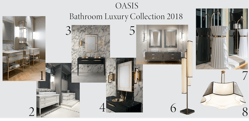 oasis-italy-bathroom-luxury-collection-2018