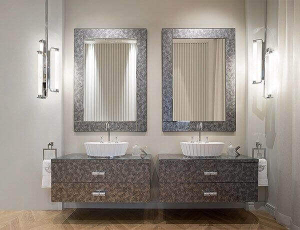 oasis-italy-daphne-bathrom