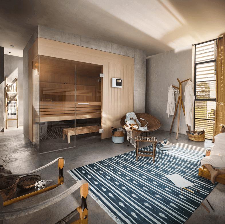 klafs-premium-sauna-2018