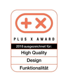ospa-well-swim-plus-x-award