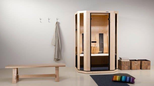 roger-sauna-4